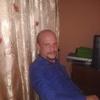 Артем, 35, г.Астрахань