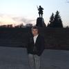 Алексей, 29, г.Великие Луки