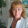 Олеся, 46, г.Тула