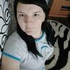 Юля, 27, г.Астрахань