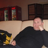 Иван, 48, г.Burgas