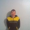 Михаил, 27, г.Шадринск