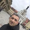 Николай, 31, Тячів