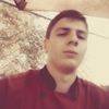 Сергей, 19, г.Нью-Йорк