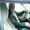 Vardjan80, 96, г.Ереван