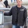 Виктор, 46, г.Москва