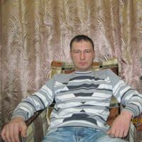 Благородный, 39 лет, Водолей, Козьмодемьянск
