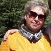 Люся, 53, г.Октябрьский (Башкирия)
