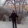 Петр, 32, г.Магнитогорск