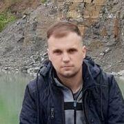 Сергій Глива 25 Каменец-Подольский