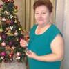 Людмила, 64, г.Челябинск