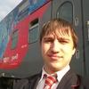 Иван, 29, г.Ревда