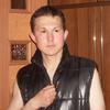 Bun, 40, Pavlovsk