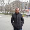 Алексей, 37, г.Углегорск