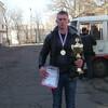 Евгений, 26, г.Уссурийск