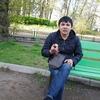 Evgeniy, 42, Elista