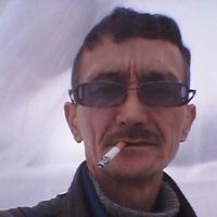 Захар Харитоныч, 50 лет, Рыбы, Волгодонск