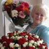 Татьяна, 80, г.Пенза