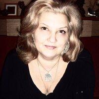 Светлана, 59 лет, Дева, Москва