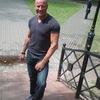 michel, 45, г.Ličge