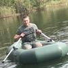 Den, 33, г.Нижний Новгород