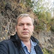 Евгений 41 Павлодар