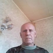 Виталий Горев 71 Каменск-Уральский
