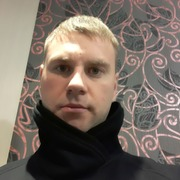 Сергей 30 Волжск