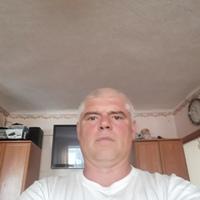Миша, 48 лет, Козерог, Мичуринск