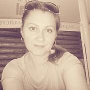 Ирина 42 Змиёв