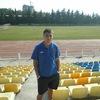 Сергей, 32, г.Красноармейск