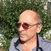 Андрей, 55, г.Маунт Лорел