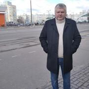 Эдуард 52 Солигорск