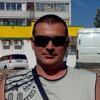 Иван, 41 год, Водолей, Барнаул