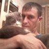 владимир, 36, г.Батайск