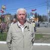 Влад, 59, г.Владимир