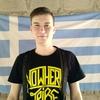 Никита Лобанов, 20, г.Самара
