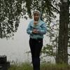 Светлана, 46, г.Ржев