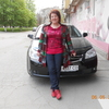 Татьяна, 52, Маріуполь