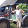 анатоль, 67, г.Минск