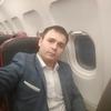 Камил Холов, 30, г.Самара