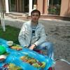umidjon, 36, г.Андижан