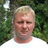 Александр, 59, г.Выборг