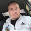 Самир, 29, г.Санкт-Петербург
