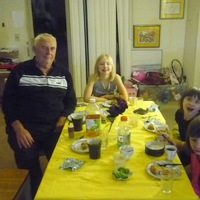 герман, 78 лет, Лев, Санкт-Петербург