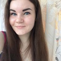 Дашуня, 24 года, Рак, Екатеринбург