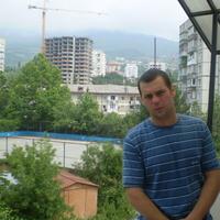 Александр, 36 лет, Стрелец, Запорожье