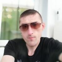 Вячеслав, 43 года, Скорпион, Челябинск