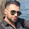 Ikram, 22, г.Ташкент