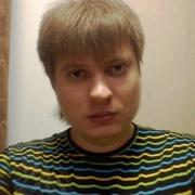 Владимир 40 Ногинск